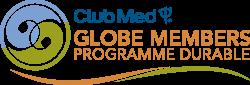 globemembers-cmed-fr-rvb