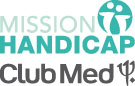 club_med_mission_handicap_logo