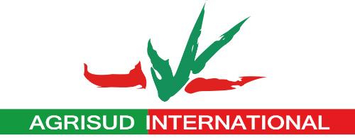 logo_agrisud