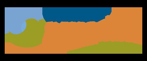 logo_globe_members