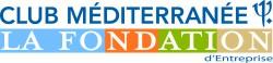 Logo Fondation d'Entreprise_New charte