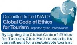 Ethic Code Club Med EN